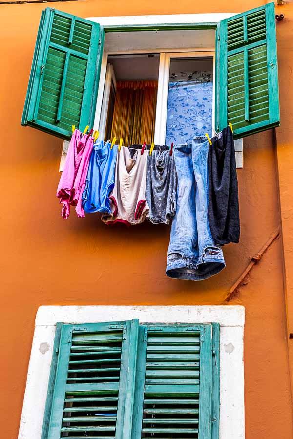 Laundry_Use-1