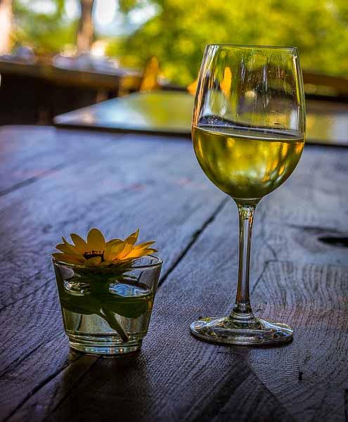 Lupinc_Winery_Italy-1