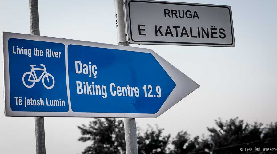 Bike_sign-1