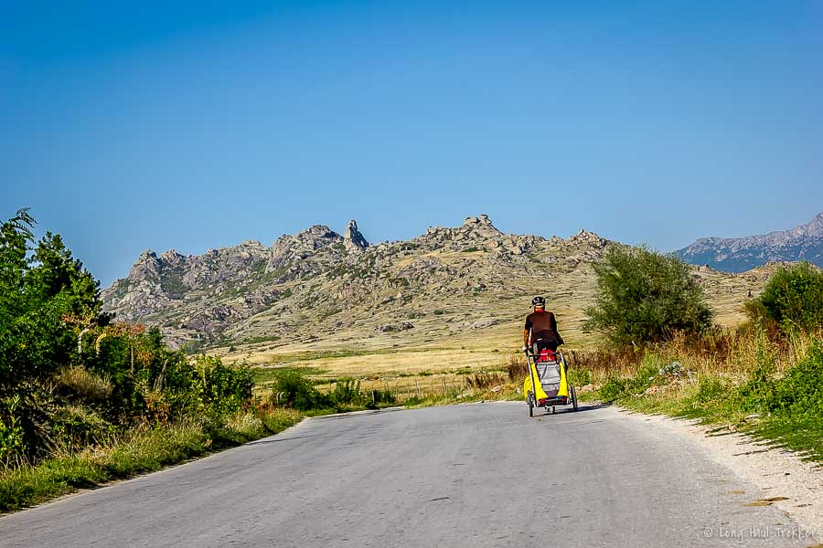 Cycling_Macedonia-1