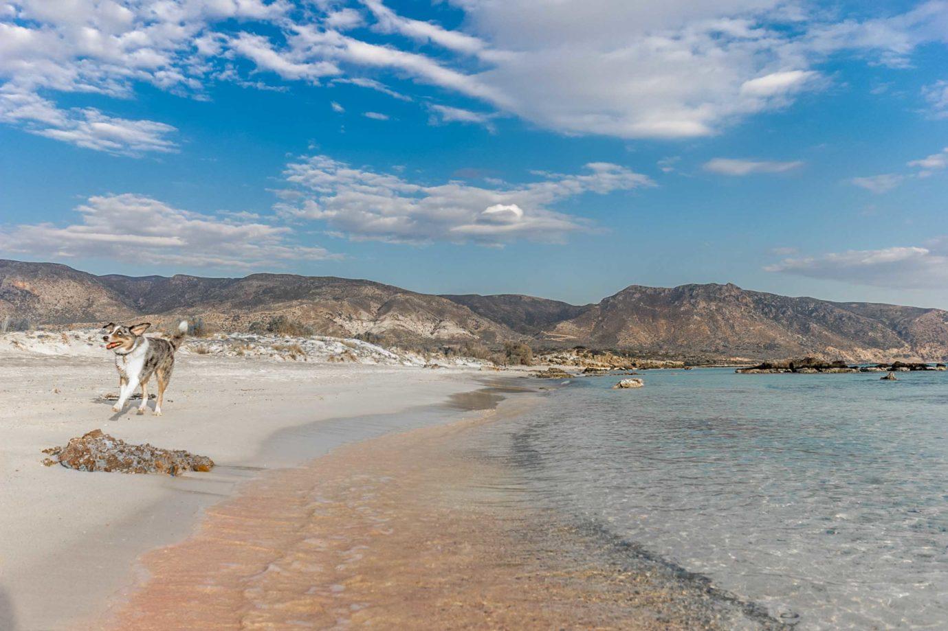 Borba_beach_elafonisos-1